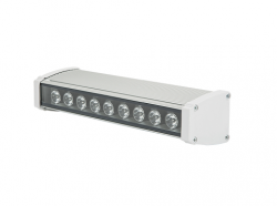 Cata - Cata / 9w Wallwasher Led Projektör / Ct-4670