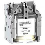 Schneider Electric - Schneider/Cvs100-630 İçin Mx Bobini-Lv429387/Lv429387
