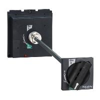 Schneider Electric - Schneider/Cvs400/630 İçin Uzatmalı Döner Kurma Kolu/Lv432598