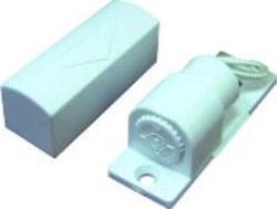 Scs - Darbe Sensörü