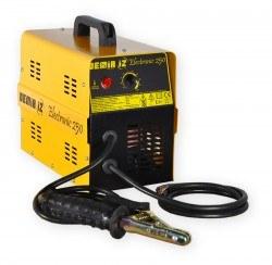 - Demiriz / Electronic 250 - AC Ark Kaynak Makinası