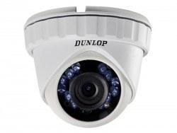 Dunlop - Dunlop / HD Dome Kamera / DP-22E56D0T-IRPF