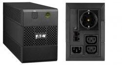 Eaton - Eaton 5E 850 VA Line-İnteraktif / 5E850IUSBDIN