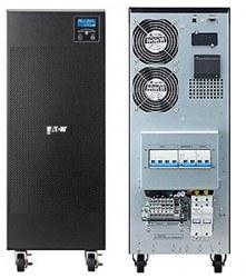 Eaton - Eaton 9E 10kVA 15-9dk Online 1.1 - 3.1 / 9E10KI