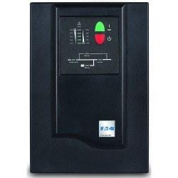 Eaton - Eaton DX Online 2kVA 11-30dk / DX2000H