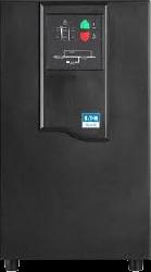 Eaton - Eaton DX Online 3kVA 5-13dk / DX3000H