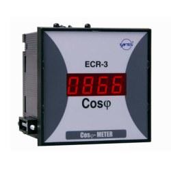 Entes - ENTES-ECR-3-48 CosQ Metre