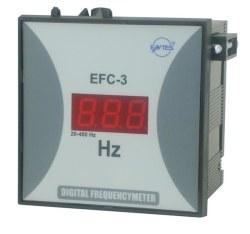 Entes - ENTES-EFC-3-48Frekansmetre