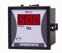 Entes - ENTES-EFC-3-72Frekansmetre