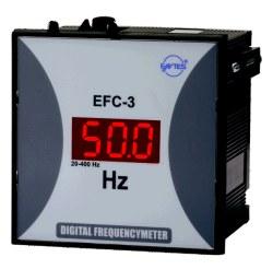 Entes - ENTES-EFC-3-96Frekansmetre