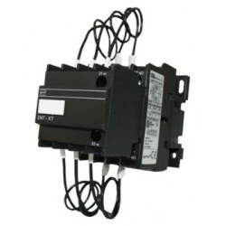 Entes - ENTES-ENT-KT-33-C12 Kontaktör