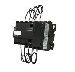 Entes - ENTES-ENT-KT-40-C12 Kontaktör