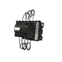 Entes - ENTES-ENT-KT-60-C12 Kontaktör