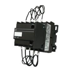 Entes - ENTES-ENT-KT-7,5-C11 Kontaktör