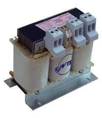 Entes - ENTES ENT.ERS3 400/25 Şönt Reaktör