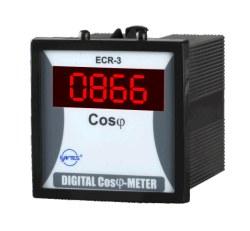Entes - ENTES-ECR-3-72 CosQ Metre