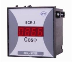 Entes - ENTES-ECR-3-96 CosQ Metre