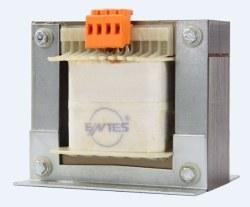 Entes - ENTES ENT.ERS1 230/1 Şönt Reaktör