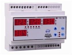 Entes - ENTES-EPM-04CS-DIN Multimetre