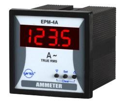 Entes - ENTES-EPM-4A-72 Ampermetre