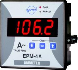 Entes - ENTES-EPM-4A-96 Ampermetre