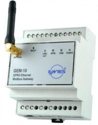 Entes - ENTES-GEM-10Ağ- Haberleşme Donanımı