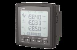 Entes - ENTES-MPR-45 Şebeke Analizörü