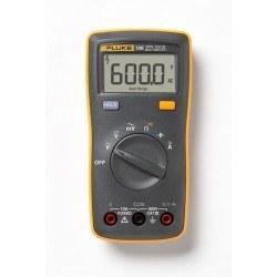 Fluke - Fluke 106_Multimetre_FLUKE