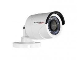 Fujitron - Fujitron 720P 2,8mm IR Hibrit Kamera / FCB-T52CE16C0T-IRPF