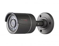 Fujitron - Fujitron HD-TVİ Kamera 2.0 MP -FCB-T52CE16D0T-IRP