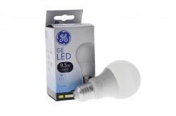 Ge - GE / 9,5w 2700K E27 LED Ampul / GE9,5w