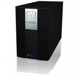 İnform - İnform Sinus Premium 1kva/900w Online Ups 4-9 Dk Beslemeli / 855591107001