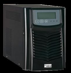 İnform - İnformer Compact 3000va/1800w Online Ups 5-10 Dk Beslemeli / 855511300141