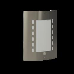 Pelsan - Pelsan Isıkozu Sensorlu Aplik /5730 3420