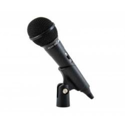 AV-Jefe - Kablolu Mikrofon