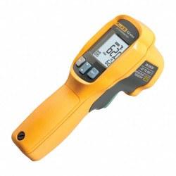 Fluke - Fluke 62 MAX+_Kızılötesi Termometre_FLUKE