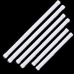 Pelsan - Pelsan Led Tube Gen 3 Govde 18w 4000k /5985 5220