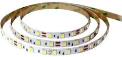 Pelsan - Pelsan Led'lı Şerit 5050 60 Smd Ip20 Ilık Beyaz ( 5 Metre Fiyatı ) /5985 3260