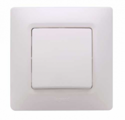 Legrand - Legrand / Salbei Beyaz Vavien / 767101