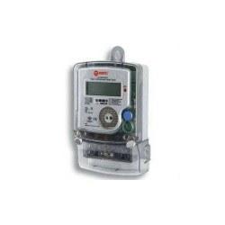 Makel - Makel / Monofaze Elektronik Elektrik Sayacı / 152011008