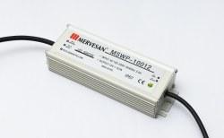 Mervesan - Mervesan/100 W 5 Vdc Sabit Voltaj Adaptör/Mswp-1005