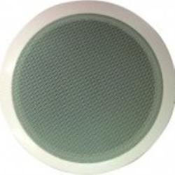 Mervesan - Mervesan / 10w 5 Inch Beyaz Tavan Hoparlörü / Mrw-H5