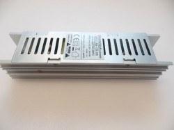 Mervesan - Mervesan/120 Watt 12 Vdc Ac/Dc Metal Kasalı Adaptör-/Ms-120-12-S
