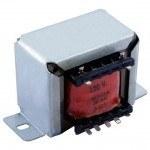Mervesan - Mervesan / 15 Va 220/110/380 Muh. Vol. Ac / Ac Lineer İzoleli Transformatörler / Ac-Ac-15