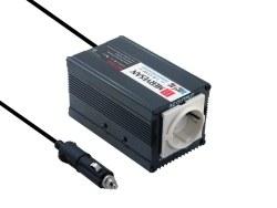Mervesan - Mervesan/150 Watt 12 Vdc/220 Vac İnvertör/ Msı-15012