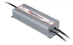 Mervesan - Mervesan/150 W 24 Vdc Sabit Voltaj Adaptör/Mswp-150-24