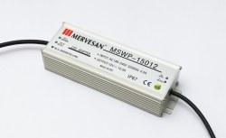 Mervesan - Mervesan/150 W 5 Vdc Sabit Voltaj Adaptör/Mswp-1505