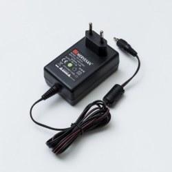 Mervesan - Mervesan/16 Vdc 2a 40w Smps Priz Modeli Adaptör/Ms-4016