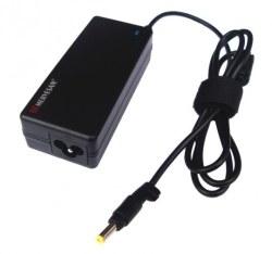 Mervesan - Mervesan/18.5 Vdc 3.5a 65w Laptop / Notebook Adaptörü /Msla-652