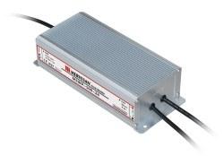 Mervesan - Mervesan/200 W 24 Vdc Sabit Voltaj Adaptör/Mswp-200-24